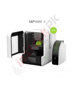 Tiertime UP Mini 2 Desktop 3D-Printer