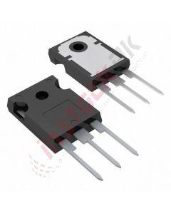 STMicroelectronics - Darlington NPN Power Transistor TIP142