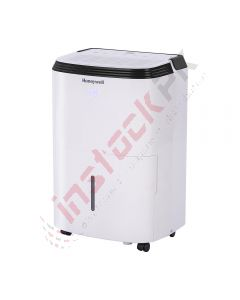 Honeywell: Energy Star Dehumidifier 50 Pint