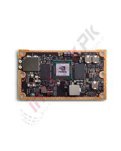 Nvidia: Jetson TX2 Module - 8GB - 900-83310-0001-000