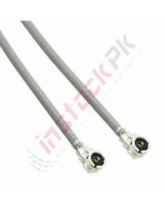 Hirose Electric - U.FL-2LP-066J1-A-(35)