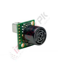 Ultrasonic Range Finder-XL-MaxSonar-EZ0 (MB1200)