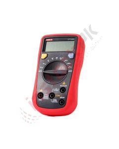 UNI-T (UT136A) Handheld Digital Multimeter With Auto Range