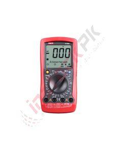 UNI-T (UT58A) General Purpose Digital Multimeter