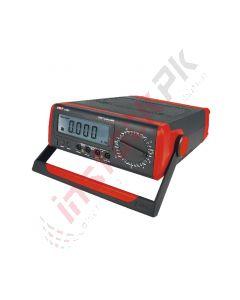UNI-T (UT801) Bench Type Digital Multimeter