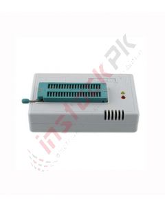 USB Universal Programmer EPROM FLASH AVR TL866CS