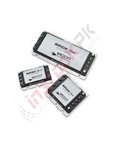 Vicor Micro DC to DC Converter V24C15T100BL