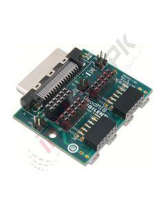 VmodMIB-VHDC Module Interface Xilinx FPGA Development Board