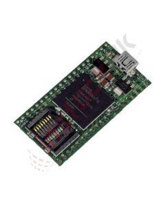 Xess Corporation Spartan-6 FPGA Development Board XuLA2-LX25