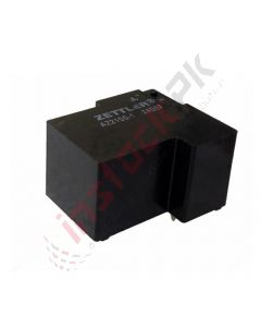 Zettler Power Relay AZ2151-1A-24DE (24V/40A)