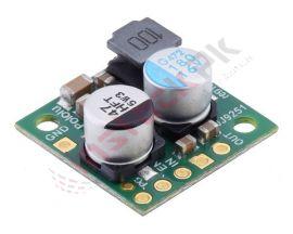 Pololu - Step-Down Voltage Regulator 7.5V, 2.4A D24V22F5 2860