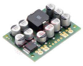 Pololu - Step-Down Voltage Regulator 9V, 15A D24V150F9 2884
