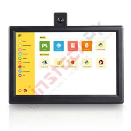 SunFounder: IPS HDMI Display Screen 10.1 Inch 1280×800