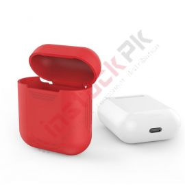 AirPlus - Protect and Charge Your Apple AirPods Wirelessly
