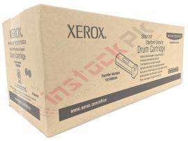 Xerox: WorkCentre 5225 Drum Cartridge (101R00434)