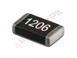 2K OHM Resistor SMD