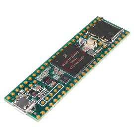 Teensy 3.5 Development Board Without Header MK66FX1M0VMD1