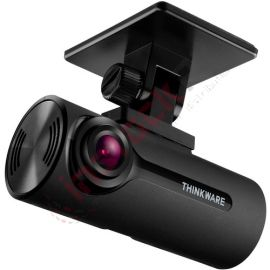 Thinkware: Dash Cam with 8GB microSD Card 1080p TW-F70
