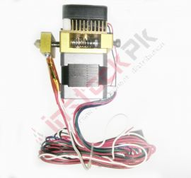 Thermistor Extruder MK8 For 1.75mm Filament