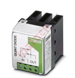 Phoenix Contact - Redundancy module - QUINT-DIODE/40 - 2938963