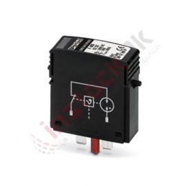 Phoenix Contact Surge Protection Plug FMS-12ST (2817990)