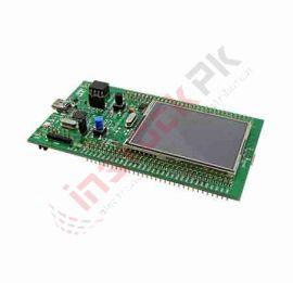 32-Bit ARM Cortex-M4 Embedded Discovery Board STM32F429I-DISC1