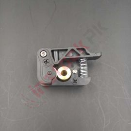 3D Printer Extruder 1.75mm Wire Feed Device Kit For Makerbot (Right Side)