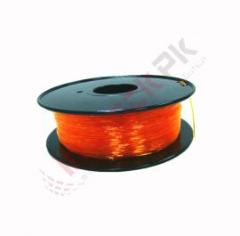 3D Printer Flexible Spool Filament TPU (1.75mm)