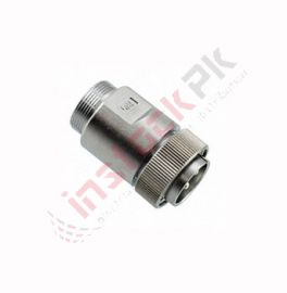 Hirose 4-Pin Male Connector RM-15WTPZ-4P(71)