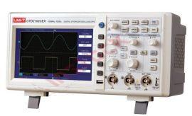 UNI-T - Digital Storage Oscilloscope UTD2102CEX