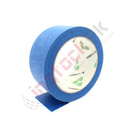 Blue Tape (50MM X50M)