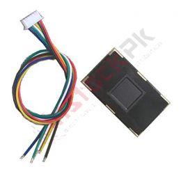 Semiconductor Fingerprint Module R302