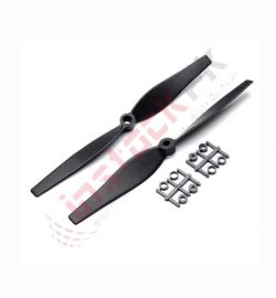 8-Inch Propeller For Quadcopter (Pair)