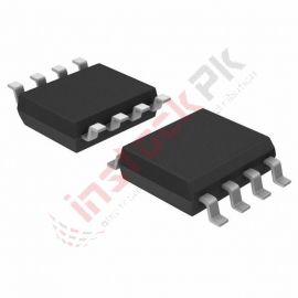 Intersil - Dual MOSFET Driver IC SOIC-8 EL7242CSZ