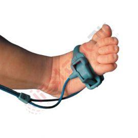 Philips - Reusable Neonatal Wrap Sensor M1193A, SpO2, neonatal, hand/foot