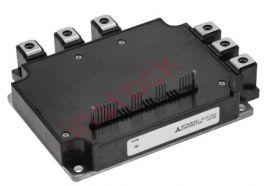 Mitsubishi Intelligent Power Modules IPM IGBT PM150CL1A120