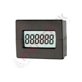 Trumeter 7000 LCD Counter Module