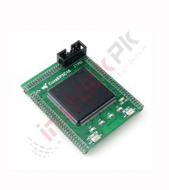Altera Cyclone FPGA CoreEP3C16 Board