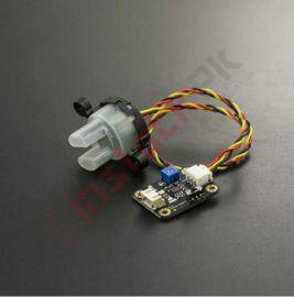 Gravity: Analog Turbidity Sensor For Arduino
