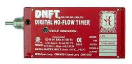 Ariel: Digital No-Flow Timer DNFT LED-PS 000507 - A-10753