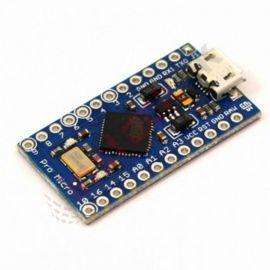 Arduino Pro Micro (16MHz)