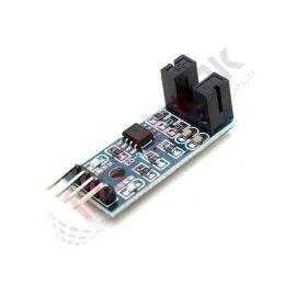 Arduino Comparator Speed Sensor Module LM393