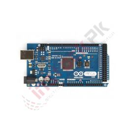 Arduino Mega Rev3 2560