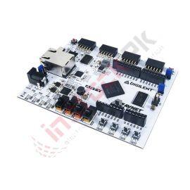 Arty A7: Artix-7 FPGA Development Board Arty A7-35T