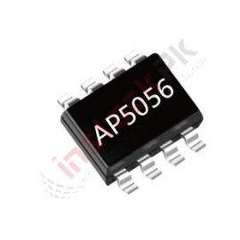 Battery Charge Management IC AP5056 (SOP-8)