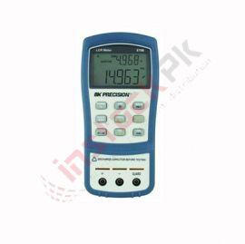 BK PRECISION Dual Display Handheld LCR Meter BK879B (100Hz~10kHz)