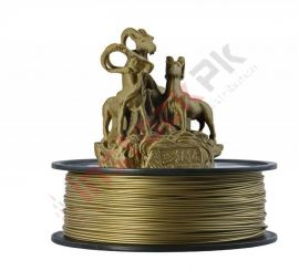 3D Printer Metalfill Spool Filament