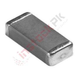 Yageo - Multilayer Ceramic Capacitors MLCC 0805 10µF ±10% 10V