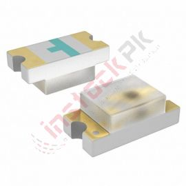 SMD LED Diode Light 0805 Green