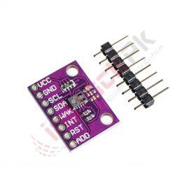 Air Quality Sensor Breakout Board CSS811